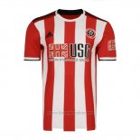 Maglia Sheffield United Home 2019 2020