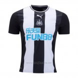 Maglia Newcastle United Home 2019 2020