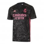 Maglia Real Madrid Third 2020 2021