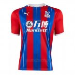 Maglia Crystal Palace Home 2019 2020