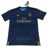 Maglia Real Madrid Away 2019 2020